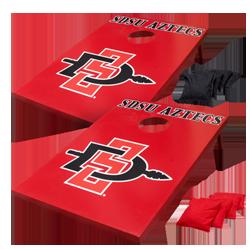 23 Sdsu Ideas San Diego State University Aztec Blanket San Diego Basketball