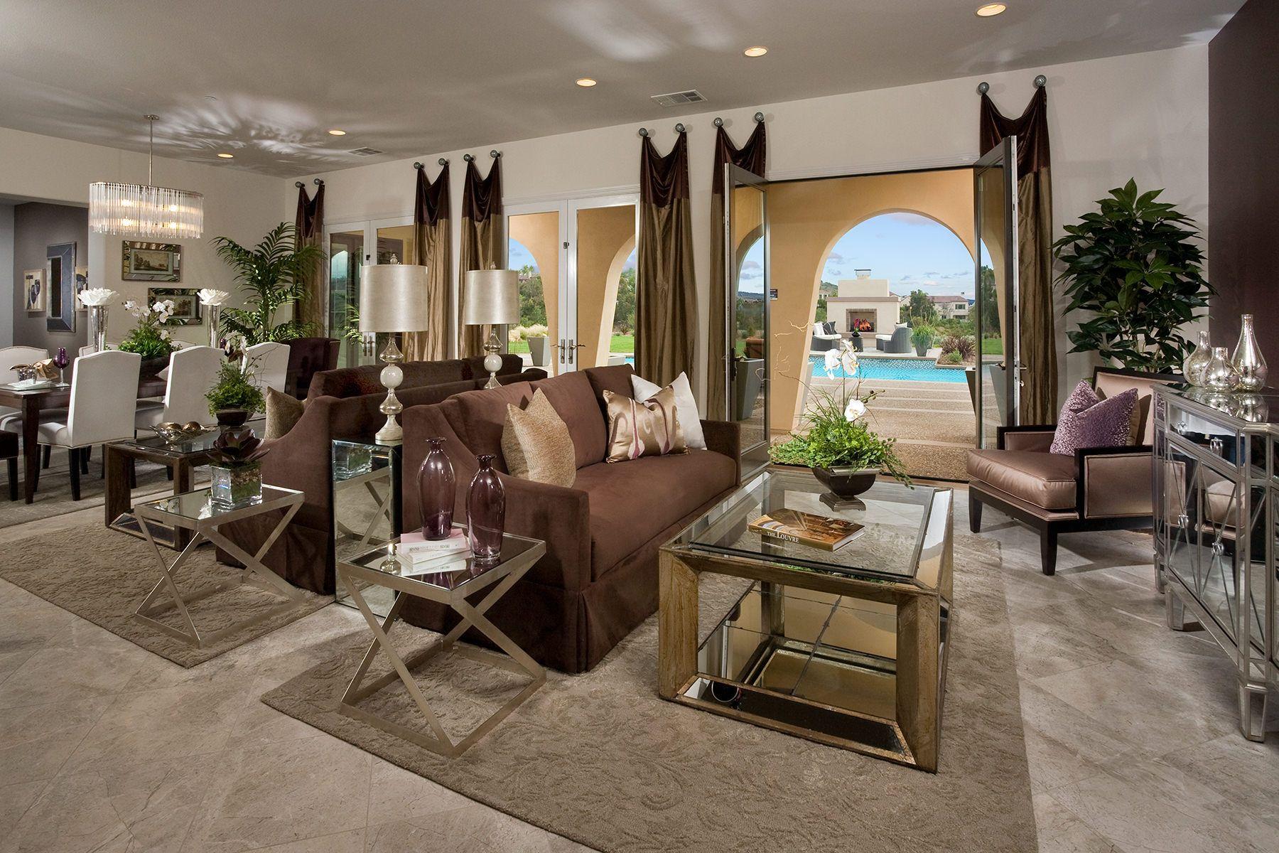 Interior Design Tallahassee