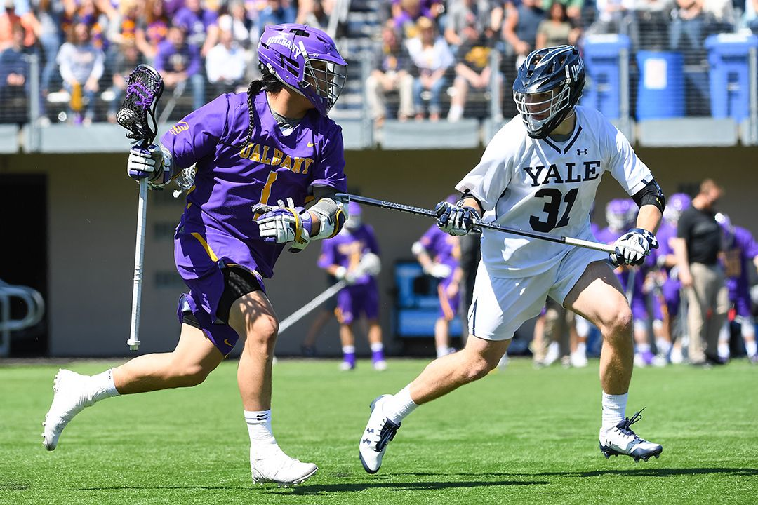 A Great Danes Bulldogs Semifinal Dogfight Will Ensure A First Time