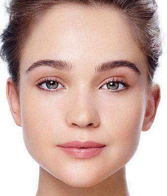 highlighting and contouring makeup sephora mugeek vidalondon
