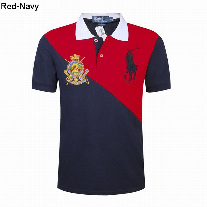 ralph lauren mens clothes cheap mens ralph lauren