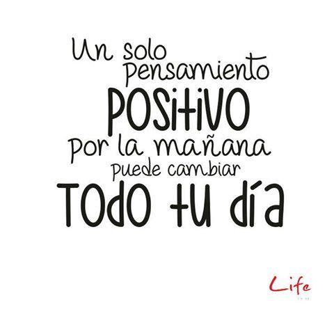 Life Perú   Por si no lo sabías...