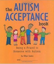 10 great books on Autism