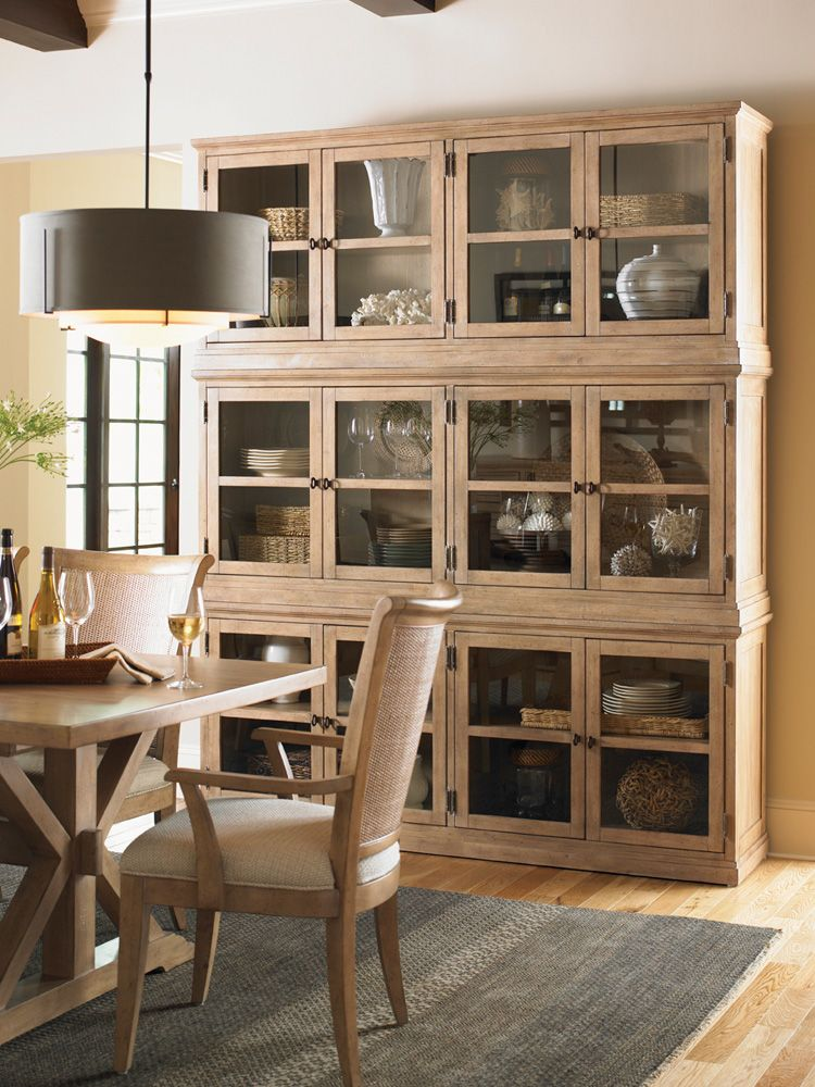Lexington Furniture Lexington Home Lexington Furniture Hudson Furniture
