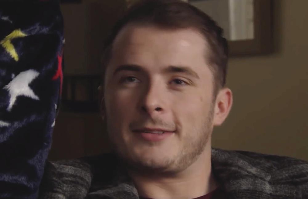 Eastenders Spoilers Ben Mitchell Furious Puts Target On Keanu