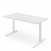 Ergonomic Workspace Products Design And Planning Knoll