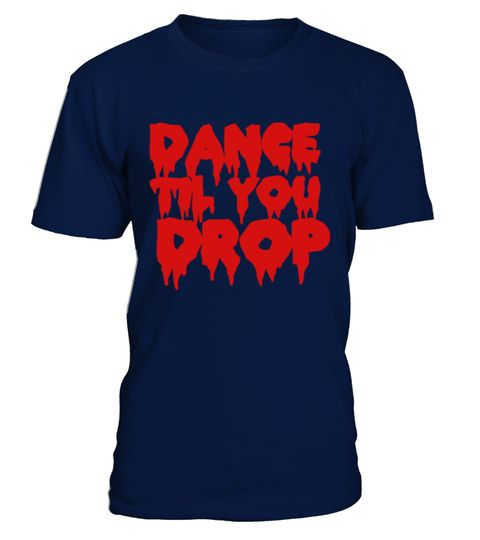 # 1035DANCE TIL YOU DROP 1049 .  DANCE TIL YOU DROPTags: No, tags, DANCE, TIL, YOU, DROP