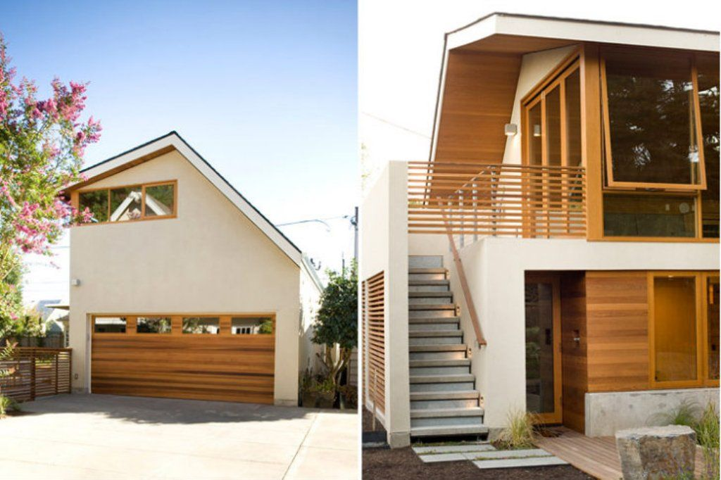 Prefab Garage with Apartment Apartments Prices in 2020