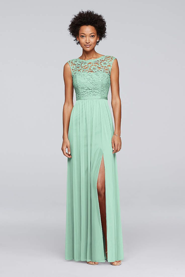 Pink n purple dress  Find the perfect bridesmaid dresses at Davidus Bridal Our