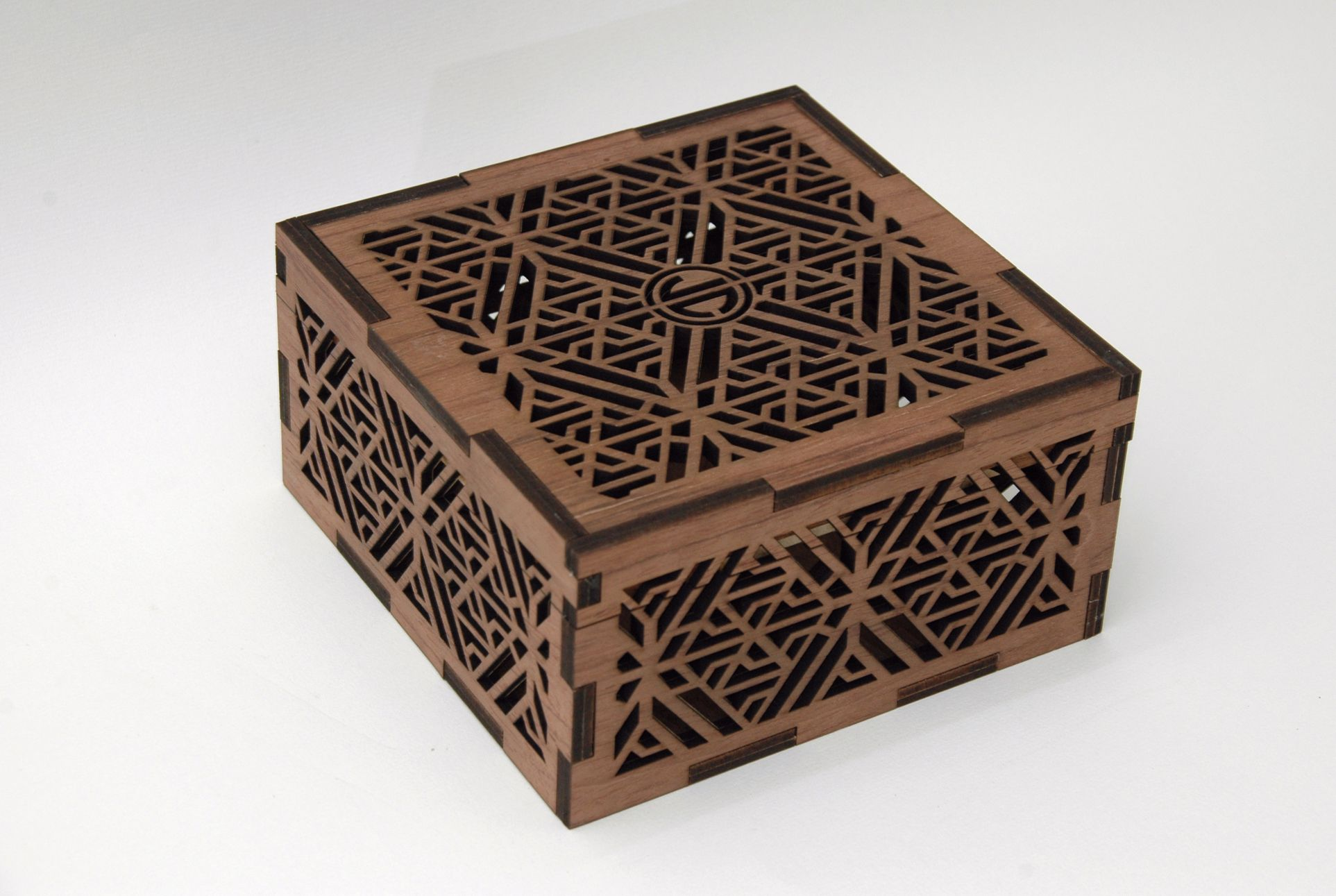 laser cutting box - Google Search | Laser cutting inspiration ... for laser cut box plans  110yll
