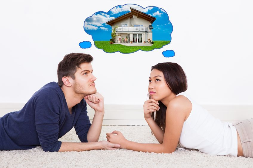 buyers remorse dating
