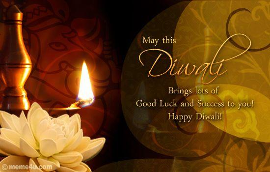 Diwali corporate greetings google search newsletter design in diwali corporate greetings google search m4hsunfo