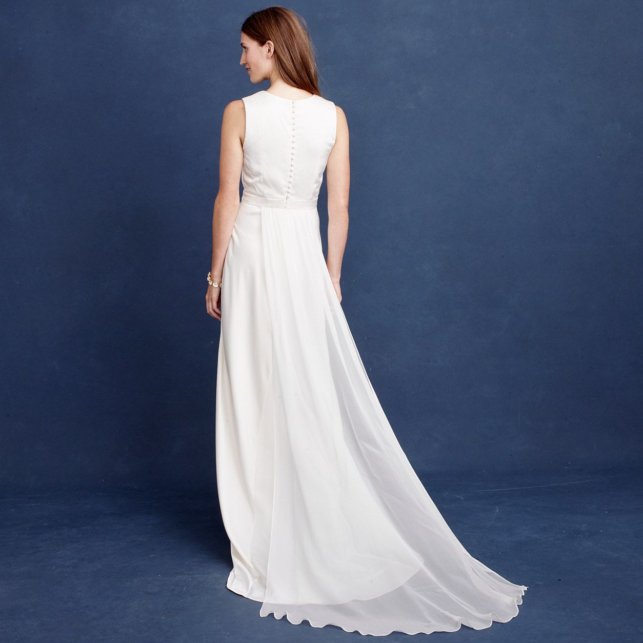Lana gown for the bride jew wedding stuff pinterest lana gown for the bride jew ombrellifo Choice Image