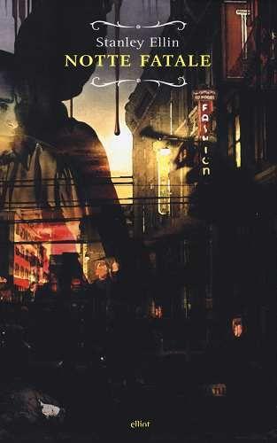 Prezzi e Sconti: #Notte fatale stanley ellin  ad Euro 14.02 in #Libro #Libro