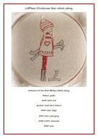 LiliPopo christmas lists stitchalong pattern.pdf - Google Drive