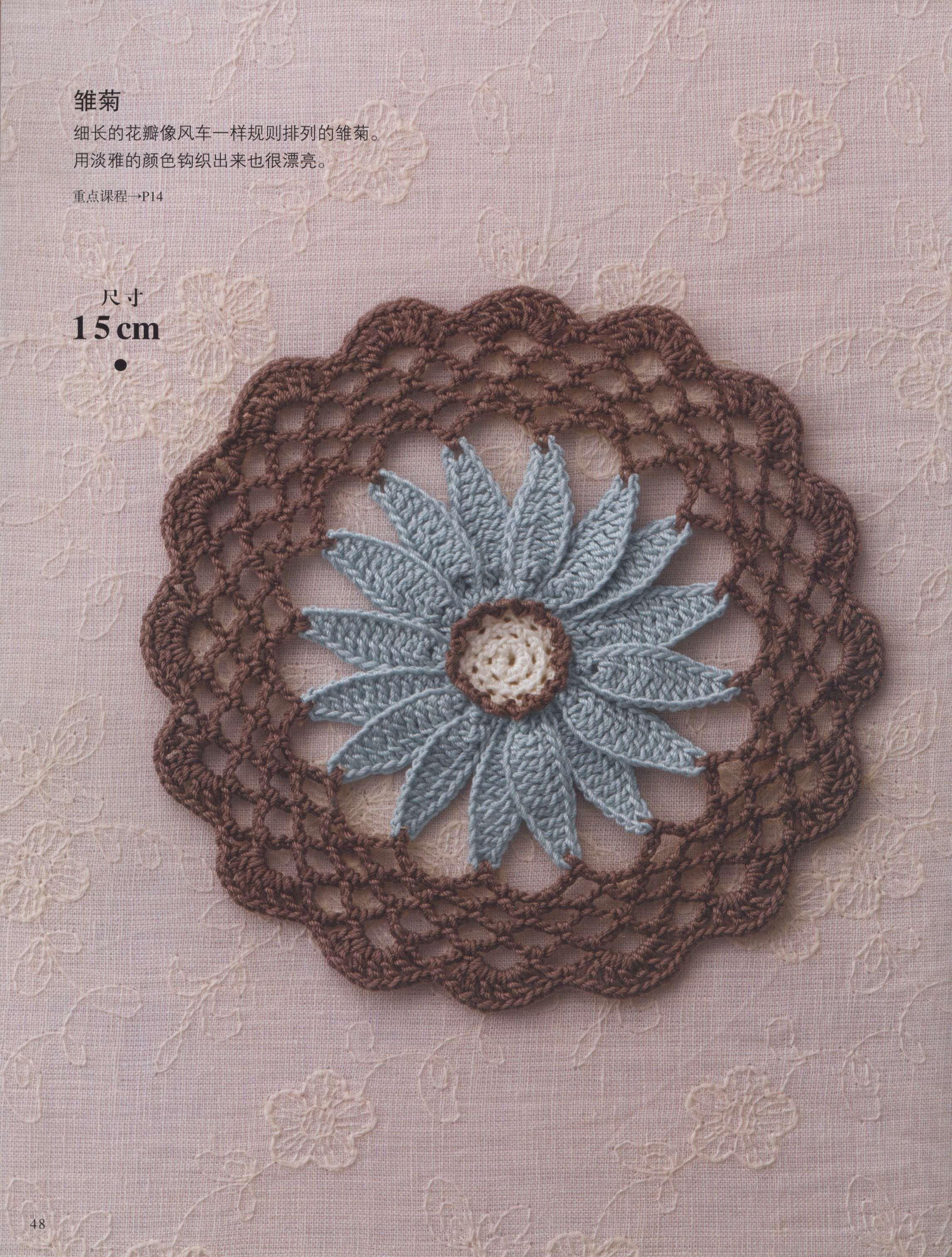 Porta Copos Em Croch De Flor Beverage Coasters Rose Crochet Flores Crochetflowers Pretty Flower Diagram Doiliescrochet Mandalacrochet Flowerscrochet