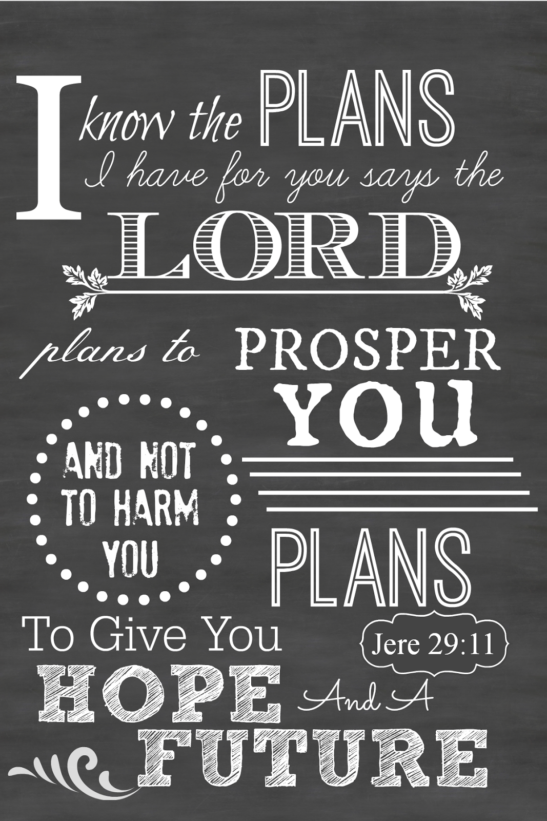 photo regarding Free Printable Scripture Word Art identify I enjoy this aiding text towards the Lord! ~ Absolutely free