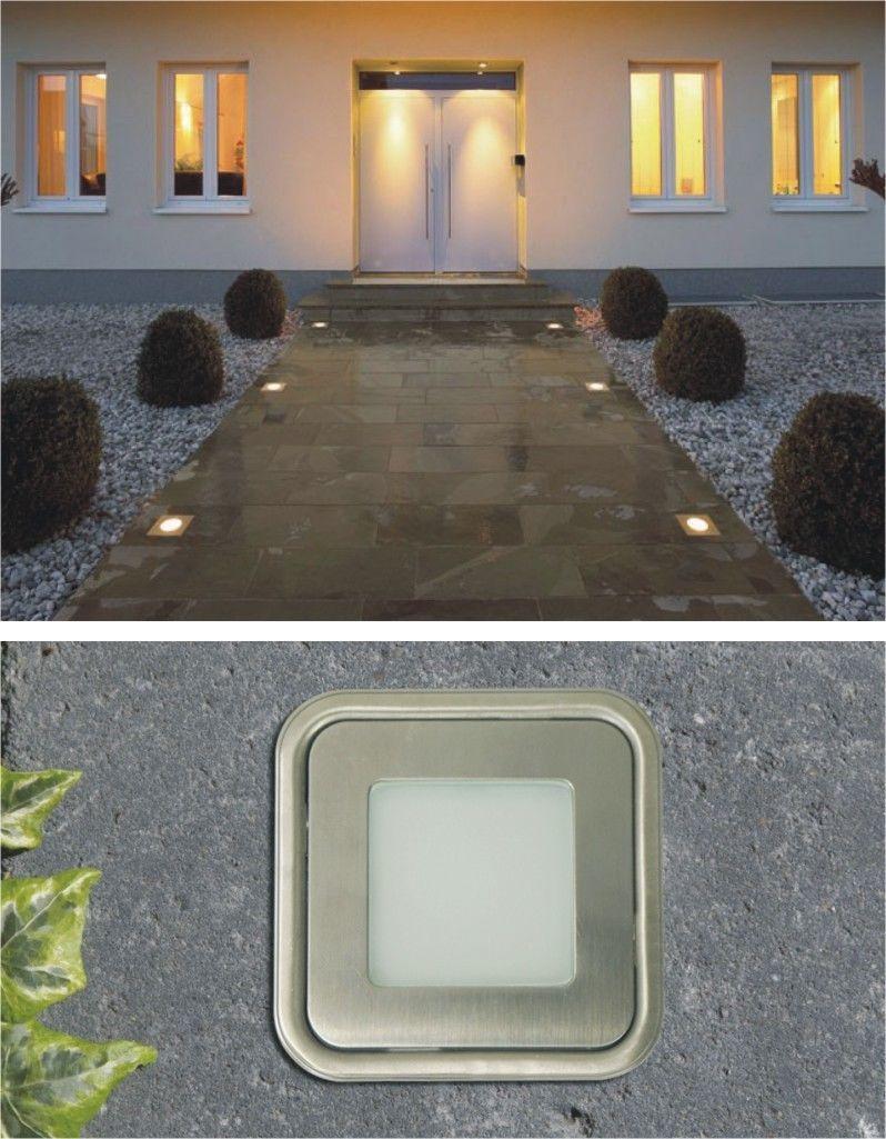 10 x rgb led deck patio outdoor lights inground recessed walk over 10 x rgb led deck patio outdoor lights inground recessed walk over spotlight 12v ebay workwithnaturefo