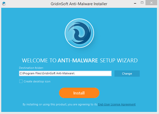 Image result for GridinSoft Anti-Malware crack