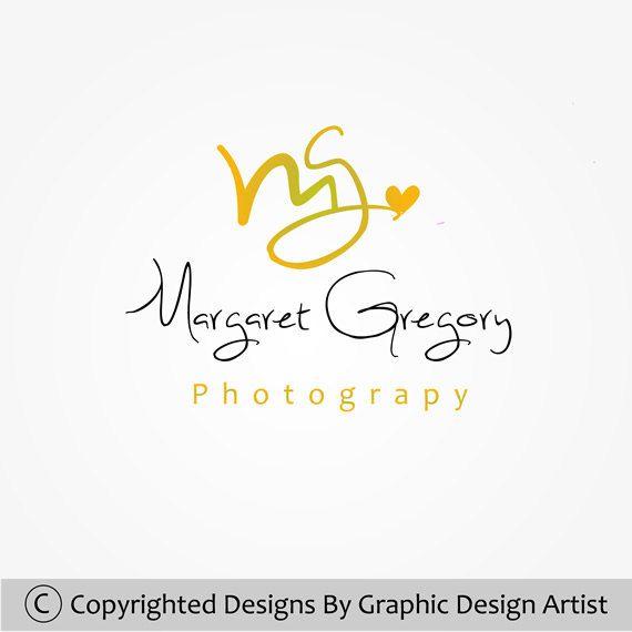 Initial Logo Logo Design Signature Logo Logo Design Initials Logo Logo Design Typography Logo