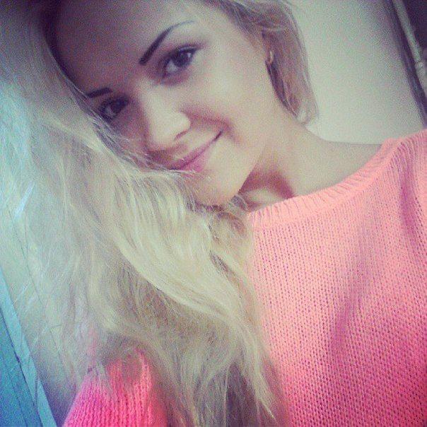 Анкеты красивых девушек г москва фото 129-613