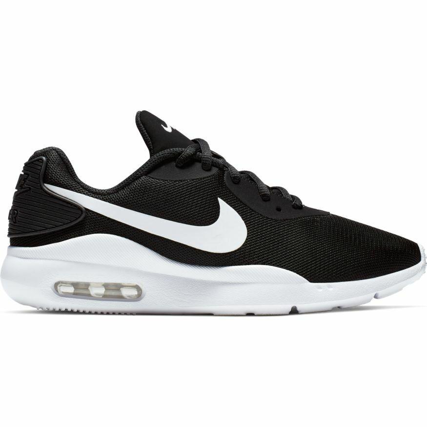 Nike Air Max Oketo Running Shoe Women