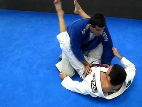 jiu jitsu 3 must see guard attacks.