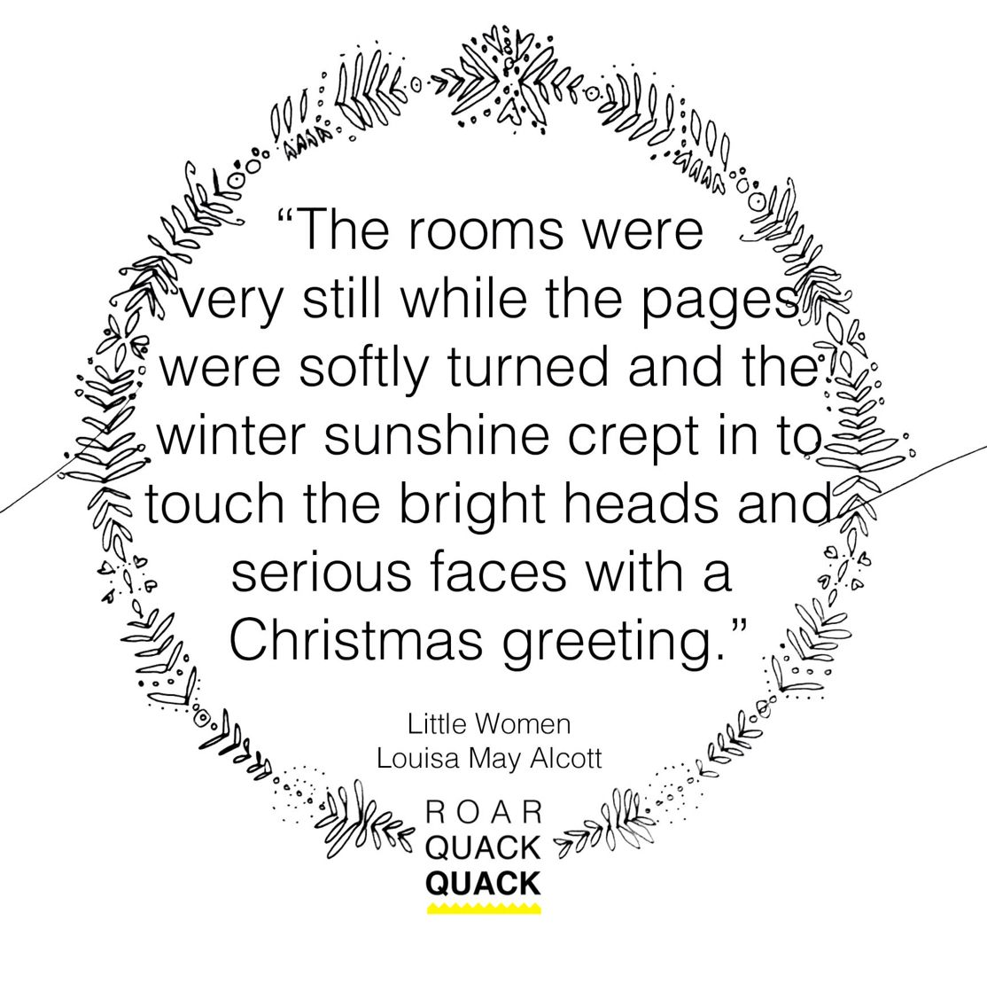 Christmas Quote Little Women December Quotes Winter Quotes Christmas Quotes