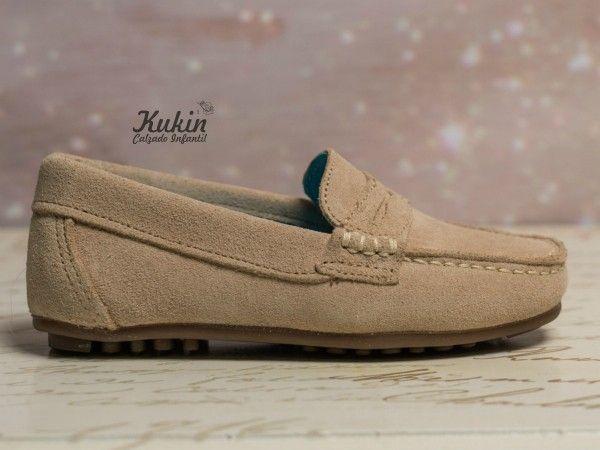 acc36d03726 mocasines-niño zapatos niño piel