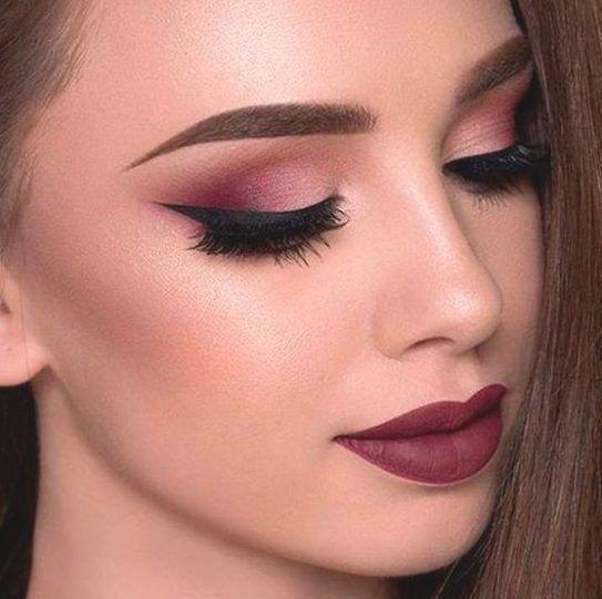 Photo of Lernen Sie diese 57+ Möglichkeiten, um lila Looks für Dates Eyeliner zu meistern       BurgundyColors.Com