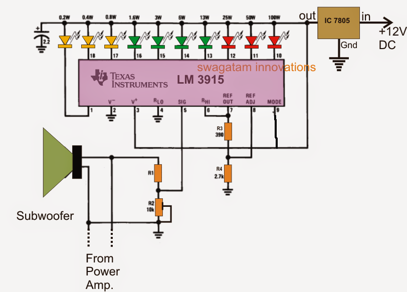 Pin By Mcomputers Koren On Circuits Pinterest Circuit Circuit