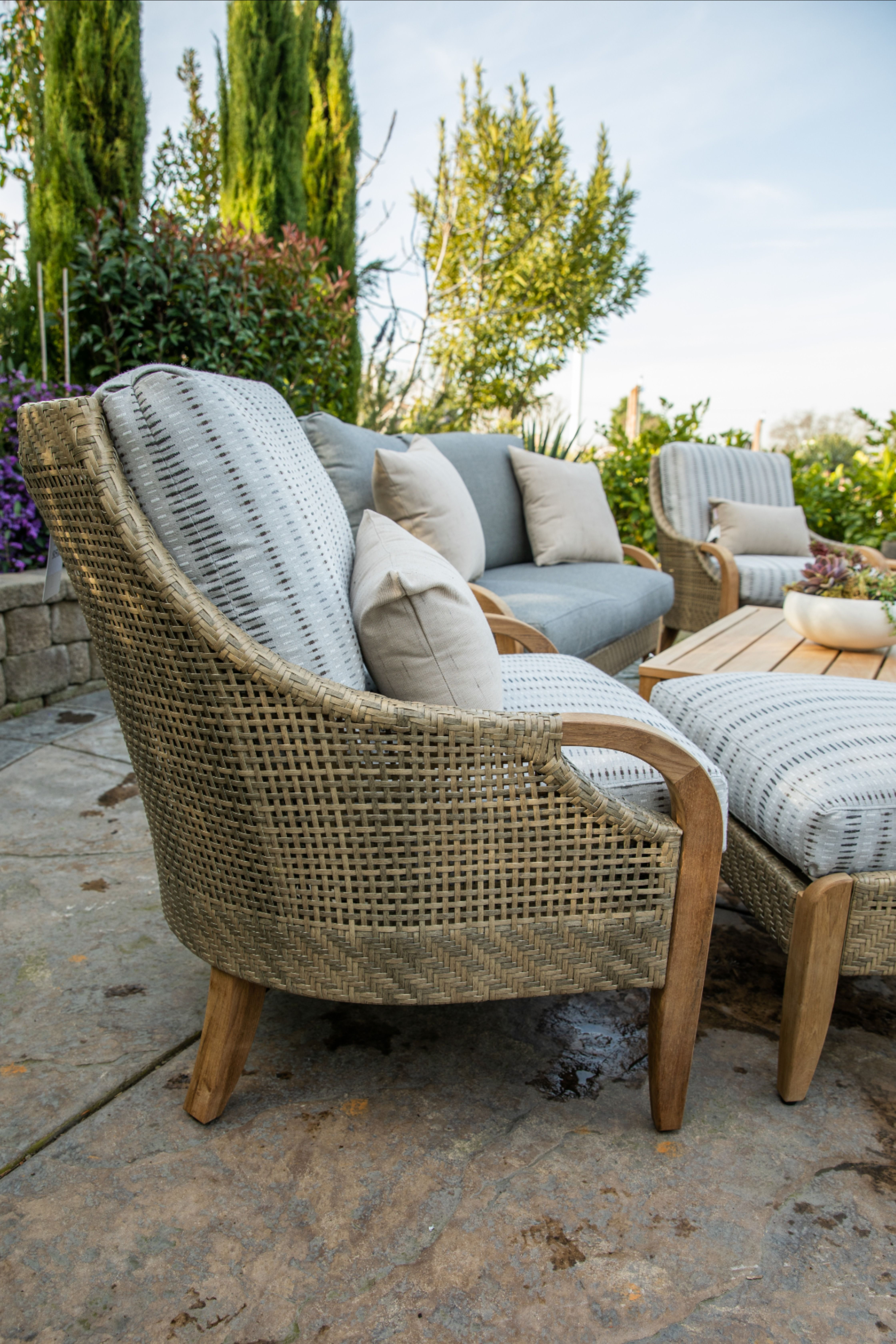 cute patio furniture outdoor furniture sets outdoor living patio outdoor living
