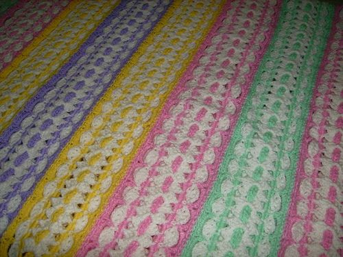 Bernat: Mile A Minute crochet projects Pinterest ...