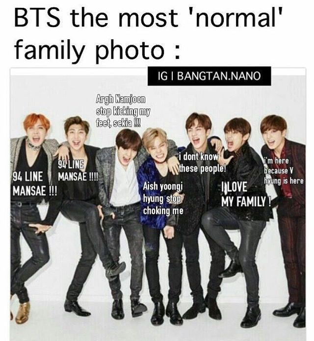 Jin S Like I Am Disappointed In My Family But I Ll Act Like I M Happy Bts Funny Bts Memes Hilarious Kpop Memes Bts
