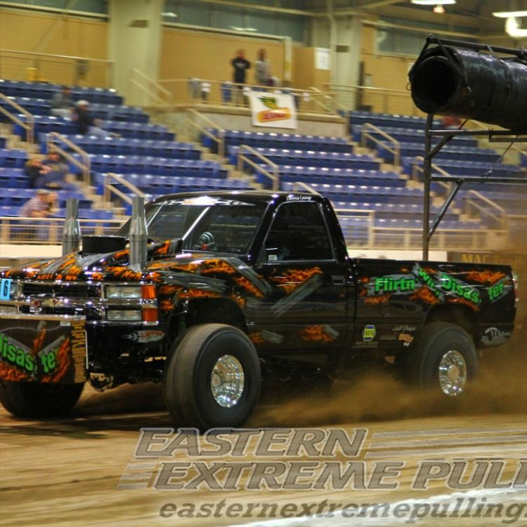 1998 chevrolet pulling truck for sale in 2020 trucks racingjunk truck and tractor pull 1998 chevrolet pulling truck for sale