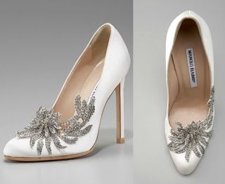 Vistiendo Al 7º Arte Amanecer Zapatos De Novia Zapatillas De Novia Vestidos De Novia Crepúsculo
