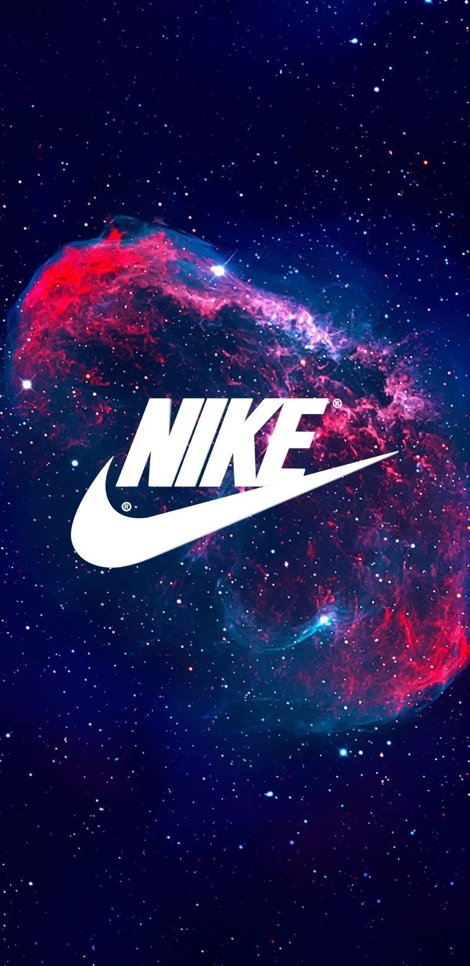 Pin By Jeremiah Arrington On Wallpapers Nike Logo Wallpapers Nike Wallpaper Nike Wallpaper Iphone