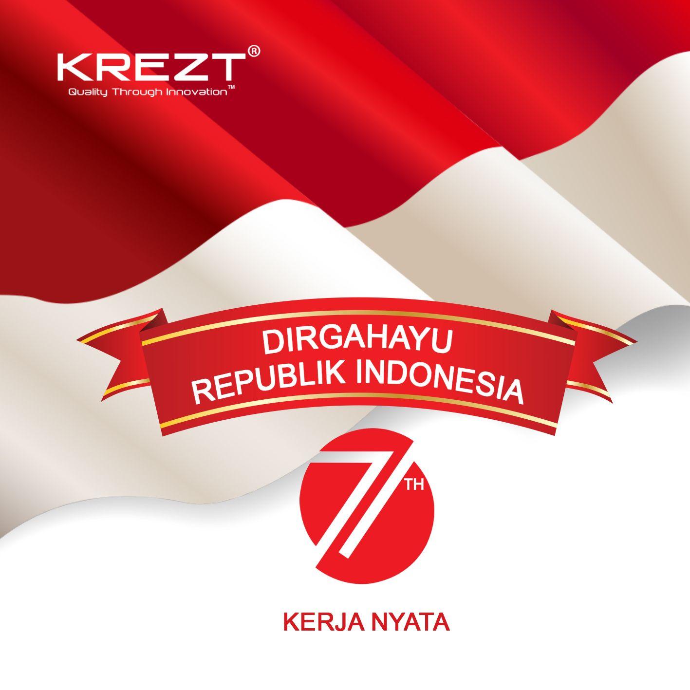 17 Agustus 45 Itulah Hari Kemerdekaan Indonesia Indonesian Republic Independence Day To 71 Years Indonesia Ind Lambang Negara Hari Kemerdekaan Indonesia
