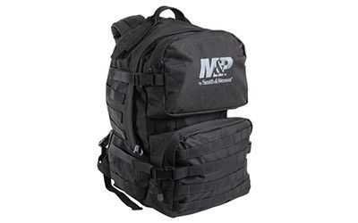 ALLEN M&P BARRICADE TACTICAL PACK www.squaredawaysurplus.com use promo code JMiller10 for 10% off