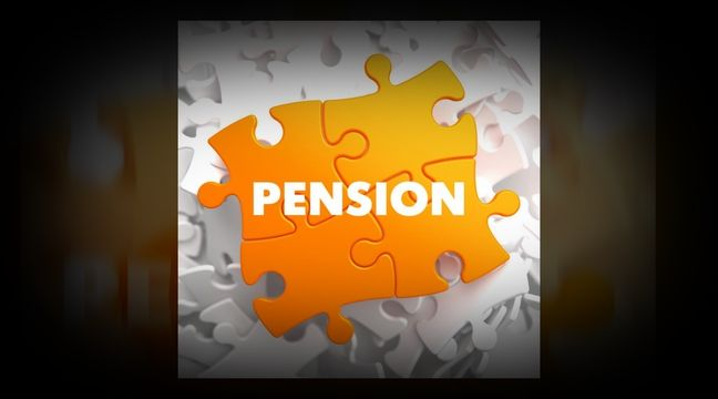 There is concern that UK state pensions may be frozen if Britain chooses to leave the EU. Brits abroad are fearing for their expat pensions.