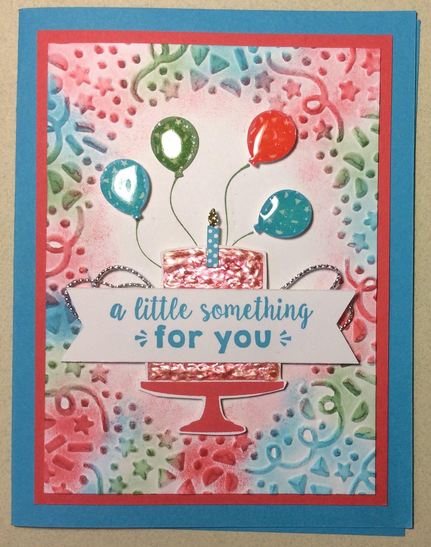 Birthday Cards Friend My Birthday T