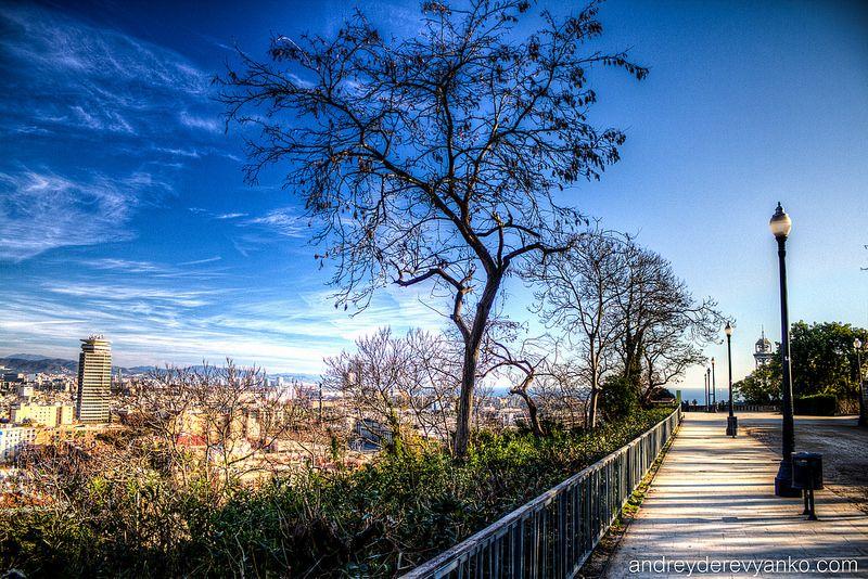 Around Hotel Mirador | Flickr - Photo Sharing!