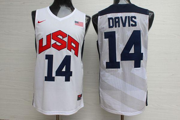 USA Basketball 1992 Olympic Dream Team Blue Jersey 13 Chris Mullin |  Pinterest | Dream team, 1992 olympics and Nhl jerseys