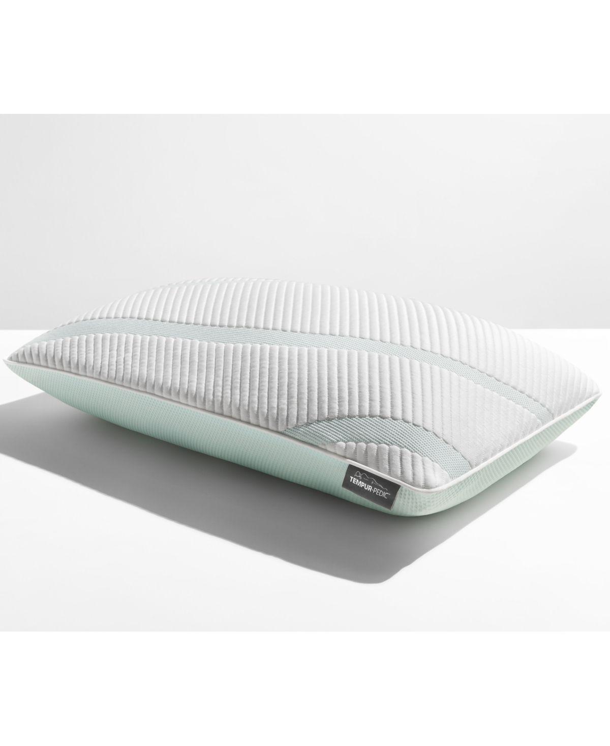Tempur Pedic Tempur Pedic Tempur Adapt Promid Cooling Pillow
