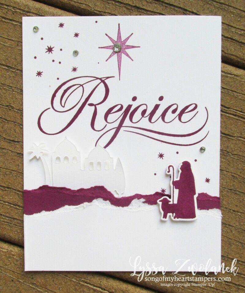 Pin von Ann auf Weihnachtskarten | Pinterest | Weihnachten, Karten ...