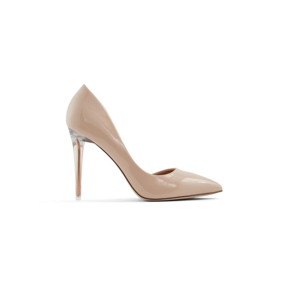 Thaoven Bone Women S Pumps Call It Spring Canada Comfortable Work Shoes Pumps Heels