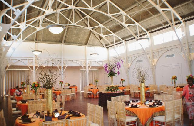 Wedding Venues In Memphis Tn The Atrium At Overton Square Overton