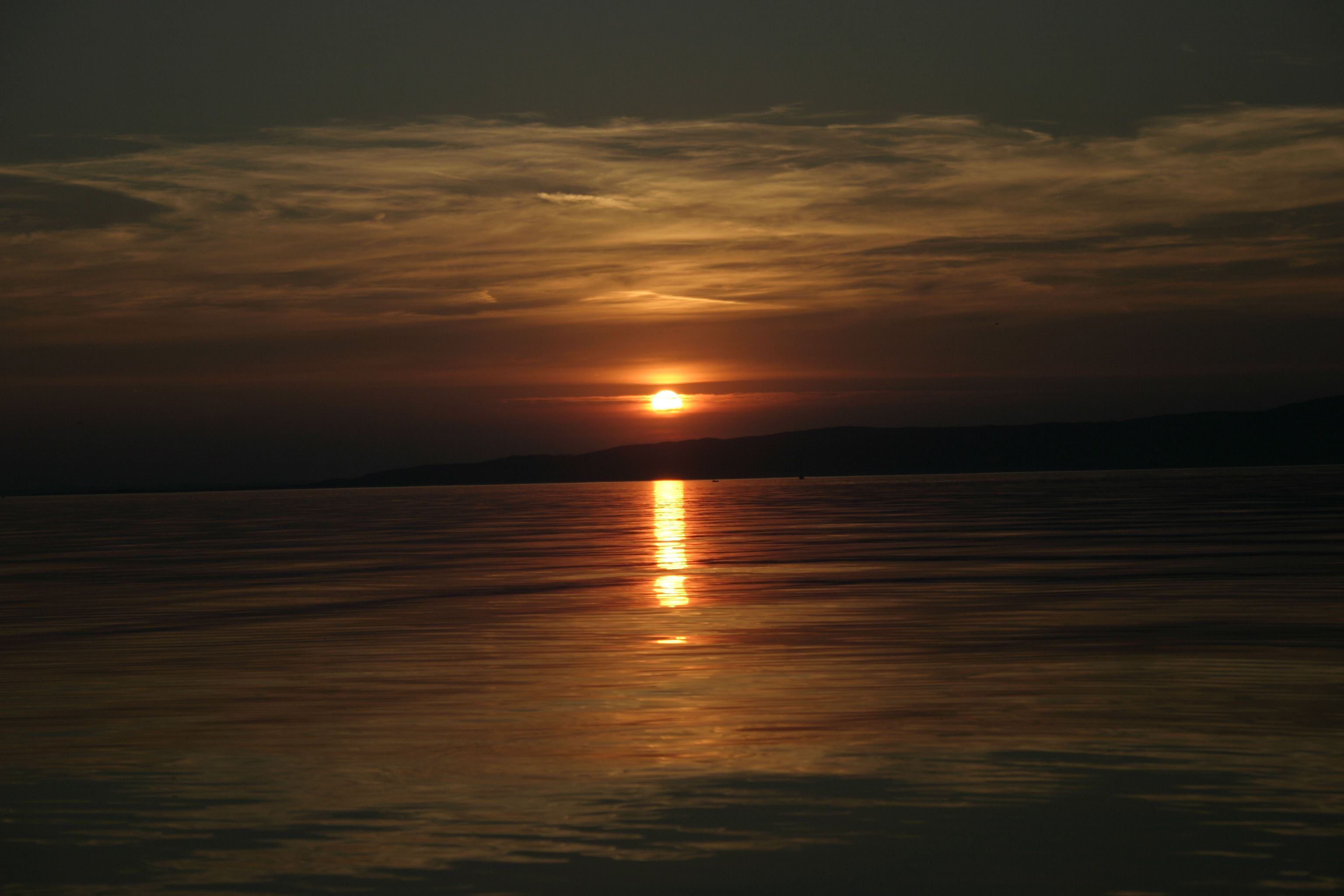 While Waiting For The Sun Of Balatonas By Goda Kvedaraitė How To Be Outgoing In This Moment Photo