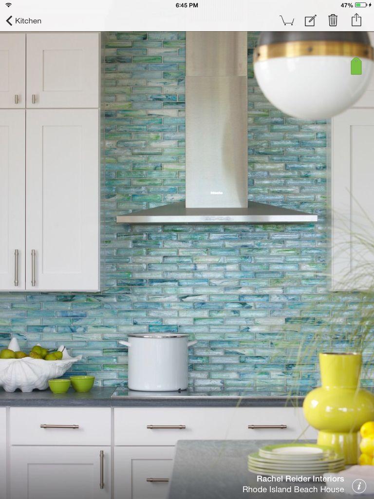 Tozen erbium natural 1x4 | decor | Pinterest | Natural, Kitchens and ...