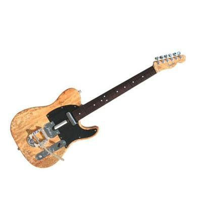 Rock Band 3 Wireless Fender Premium Telecaster for Xbox 360 - Butterscotch    #50To100, #Band, #Butterscotch, #Fender, #Premium, #Rock, #Telecaster, #Wireless, #Xbox